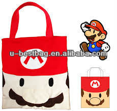 Promotional Cheap Cute DS Handbags Wholesale