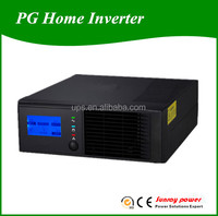 off grid dc ac modified sine wave power inverter dc 12v ac 220v 300w