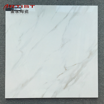 Polished Marble Floor Tiles Price In Sri Lanka Super White Porcelain