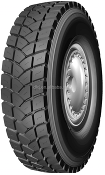 chinese top brand truck tires radial 315 80r22 5 tire gt277 buy 315 tyres radial. Black Bedroom Furniture Sets. Home Design Ideas