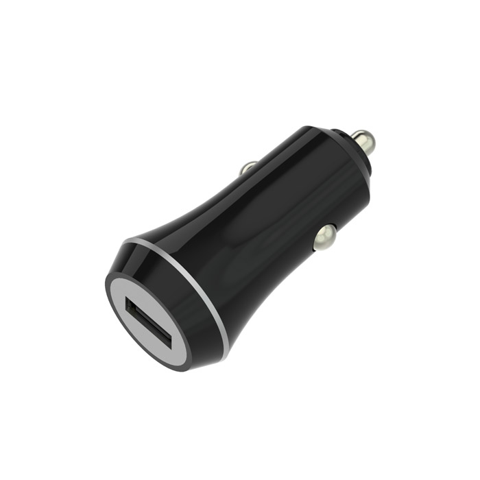 5v 2.1A or 3.1A or 4.8A dual usb car charger car battery charger for mobile phone and loptop