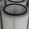 FORST Pleated Air Filter Cartridge