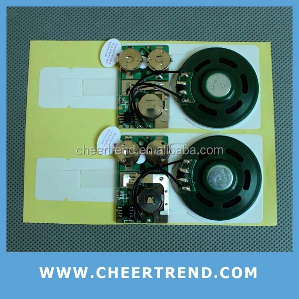 greeting card sound module, greeting card sound module suppliers, Greeting card