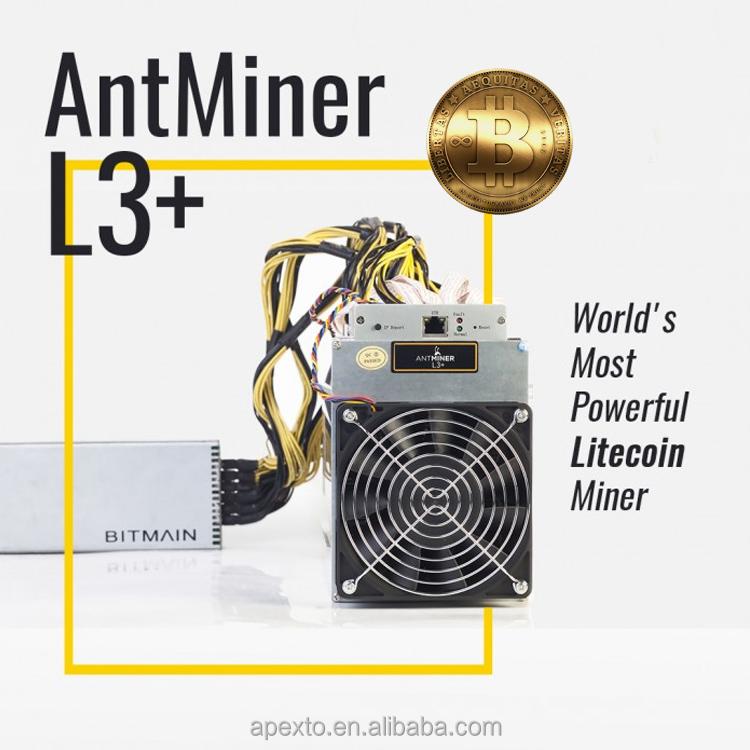 Budget Litecoin Mining Rig Sha25 Coin Mining Pools