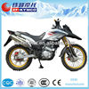 Cheap off brand motorcycles from china ZF00GY-A