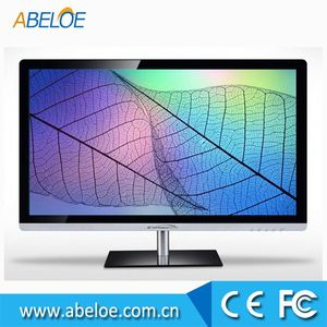 "Factory Price refurbished 15""/28' Inch Computer LCD Monitor"