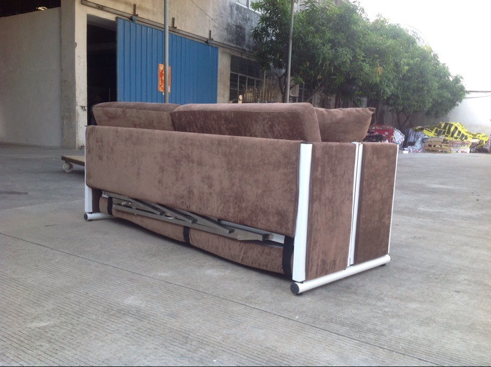 Sofa Zum Etagenbett : Klappsofa cum etagenbett designs cabrio sofa