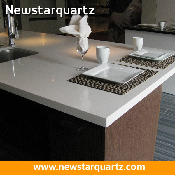 Manufacturer Quartz Countertops Discount - Buy Blue Quartz Countertops ...