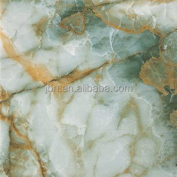 porcelain tile looks like marble tile floor tile price in pakistan