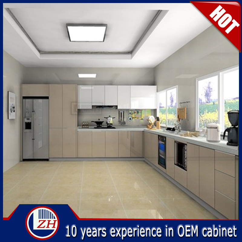 imported kitchen cabinets from china with modern glossy design buy rh alibaba com importing kitchen cabinets from usa to canada imported kitchen cabinets nairobi