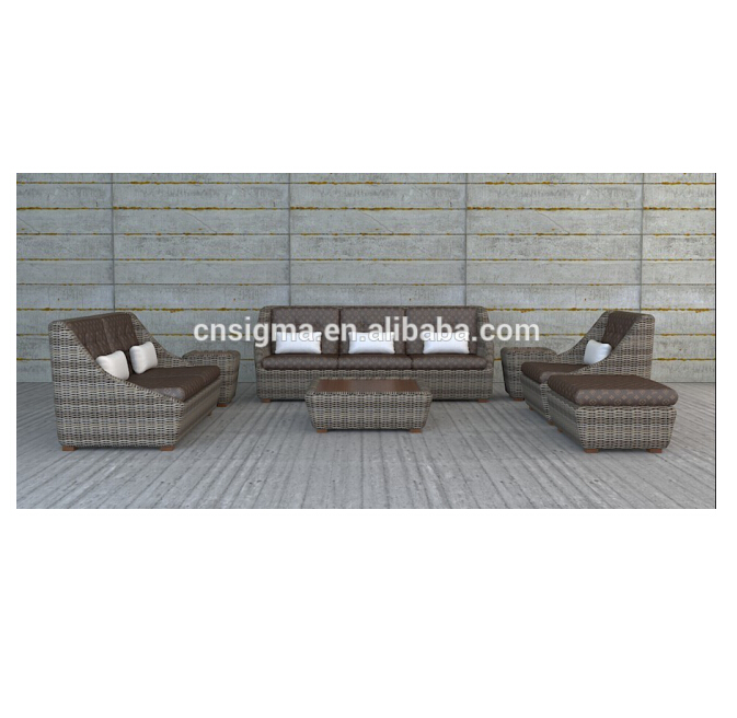Wickes Sofa, Wickes Sofa Suppliers And Manufacturers At Alibaba.com