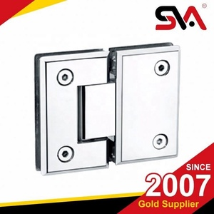 shower door frame parts cabinet hinge