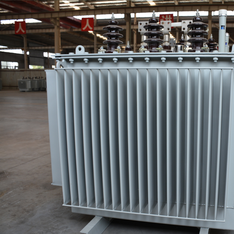Factory price wholesale s11 three phase 1000 kva 10.5kv oil immersed power transformer