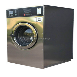 Coin Washing Machine >> Wholesale Coin Laundry Machine Suppliers Manufacturers Alibaba