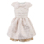 Children Winter Clothes Party Wear Special Occasion Dresses Festival Autumn Kids Clothing 2017 Princess Gowns Dancing Ball
