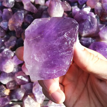 China rough amethyst prices wholesale 🇨🇳 - Alibaba