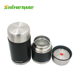 China hot amazon big capacity stainless steel thermos food grade flask double wall vacuum insulated food jar for adults kids