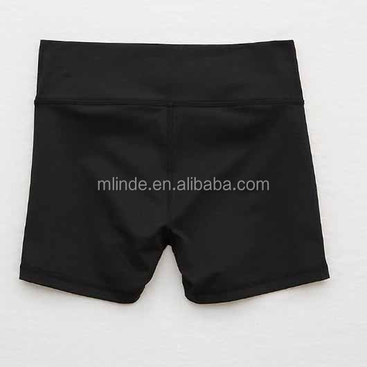 custom mma womens running shorts of muay thai vale tudo blank bicycle mini waterproof swimming sports muay thai shorts
