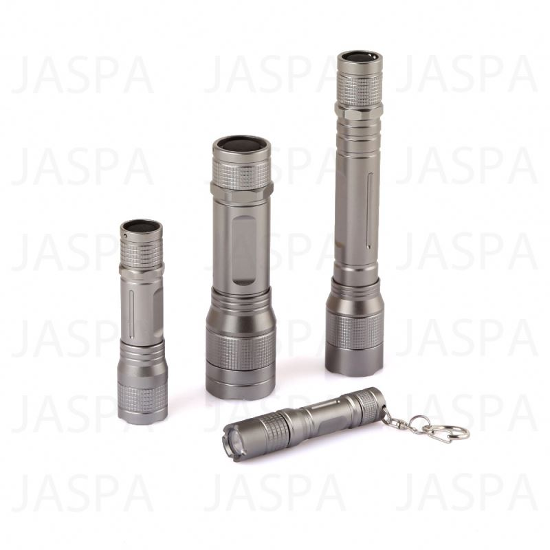 Excellent flashlight torch made in china,mini powerful flashlight