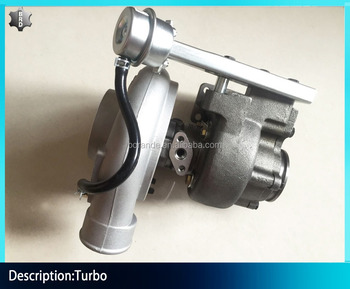 Turbo Excavator Turbocharge 2855890, View 2855890, Borande Product Details  from Guangzhou Borande Machinery Parts Co , Ltd  on Alibaba com