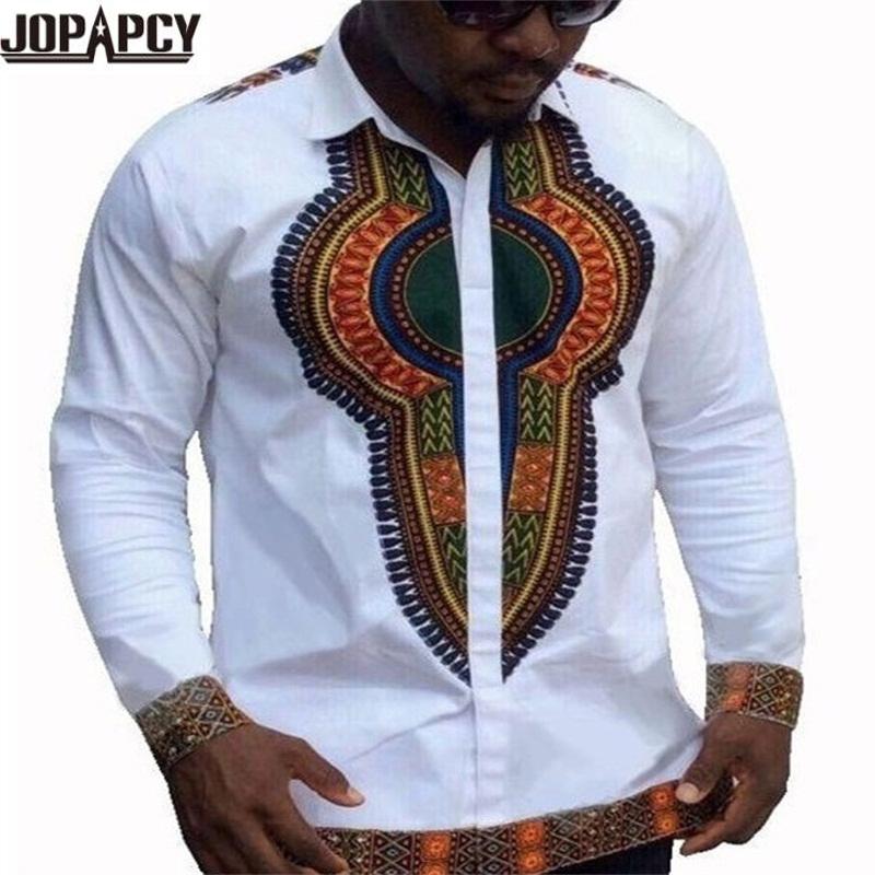 Camisas Para Hombres Playa - Compra lotes baratos de