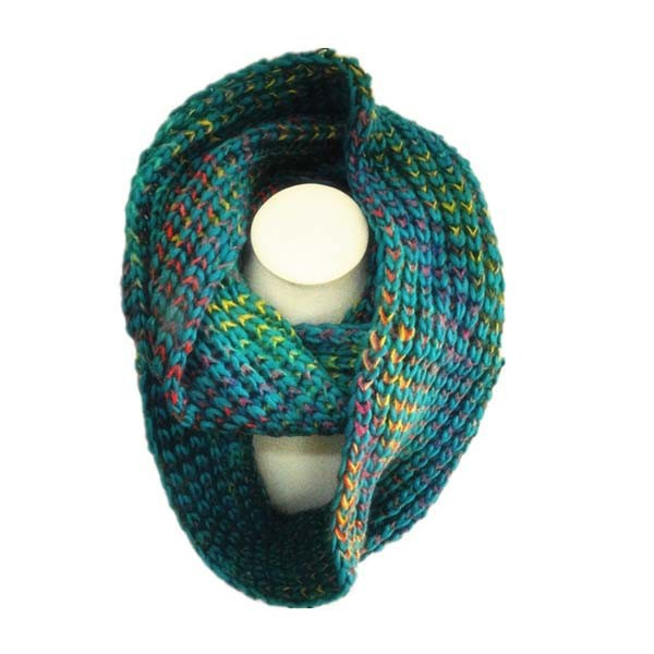 Magic Scarf Pattern Magic Scarf Pattern Suppliers And Manufacturers