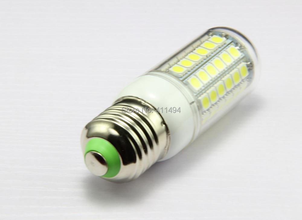 5pcs lot e27 10 30v 12v 24v solar led lamps 69leds smd 5050 15w led corn bulb lamp warm white. Black Bedroom Furniture Sets. Home Design Ideas