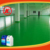 Factory Price Epoxy Paint Flooring Coat with Free Sample