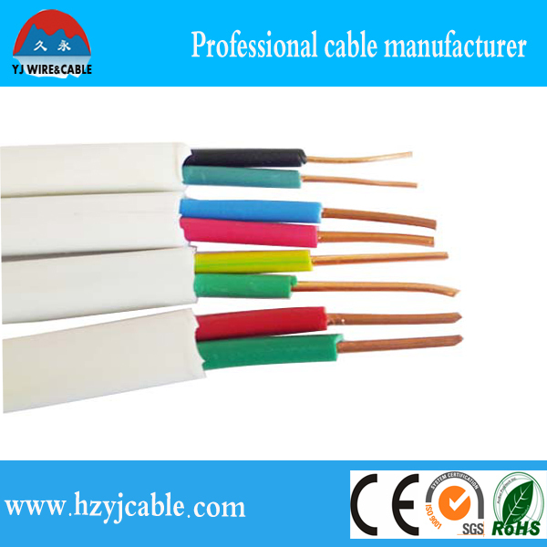 Buy Cheap China electric manufacture Products, Find China electric ...