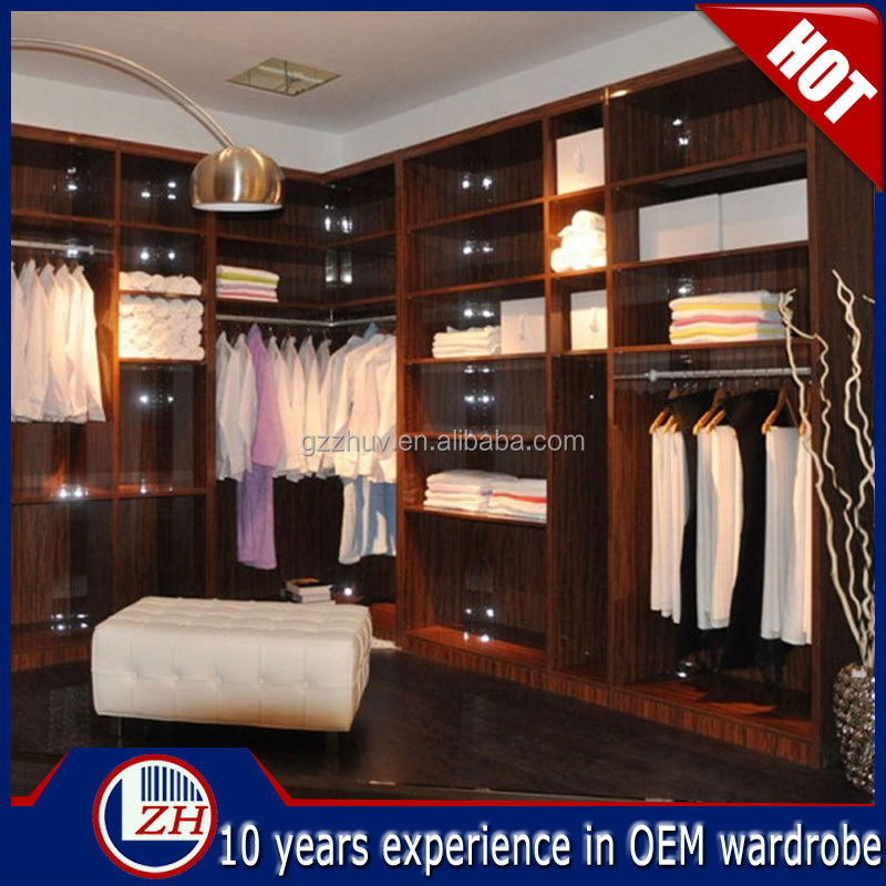 wholesale contemporary furniture wardrobe bedroom from China factory