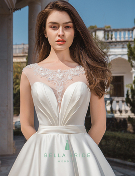 Latest Pakistani Bridal Dress Collection Alibaba Bridal Gowns Wedding Dresses With Detachable Skirt Buy Alibaba Bridal Gowns Bridal Detachable