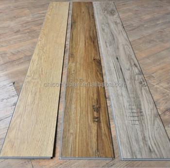 Luxury South American Oak Wood Realisticlooking Sparkle Best
