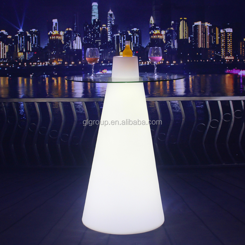Led Lounge Furniture, Led Lounge Furniture Suppliers and ...