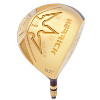 /product-detail/herrick-golf-wood-club-driver-men-right-handed-s-sr-9-25-high-rebound-increased-30-yards-golfclubs-golf-driver-60794979186.html