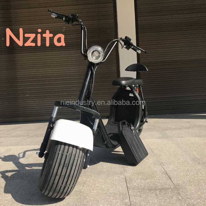 Nzita Factory customize newest adult electric motorcycle malaysia price for sale