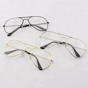 fa628d1cf3 Hot Sales 2018 Cheap Unisex Grace Metal Frame Optical Reading Glasses
