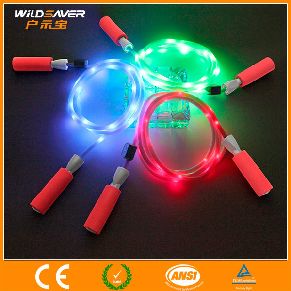 Battery Powered Led Rope Light/small Battery Operated Led Strip ...