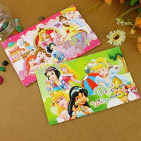 Buy chinese supplier Pratical and fair price party invitation ...