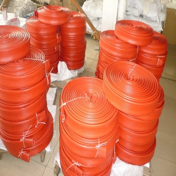 high pressure type3 durable fire hose