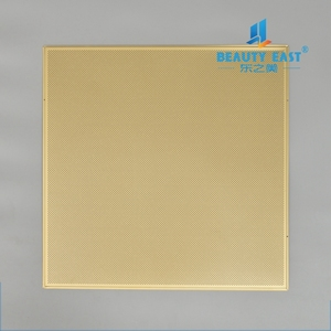 Ceiling Tiles Philippines Wholesale Ceiling Tile Suppliers Alibaba
