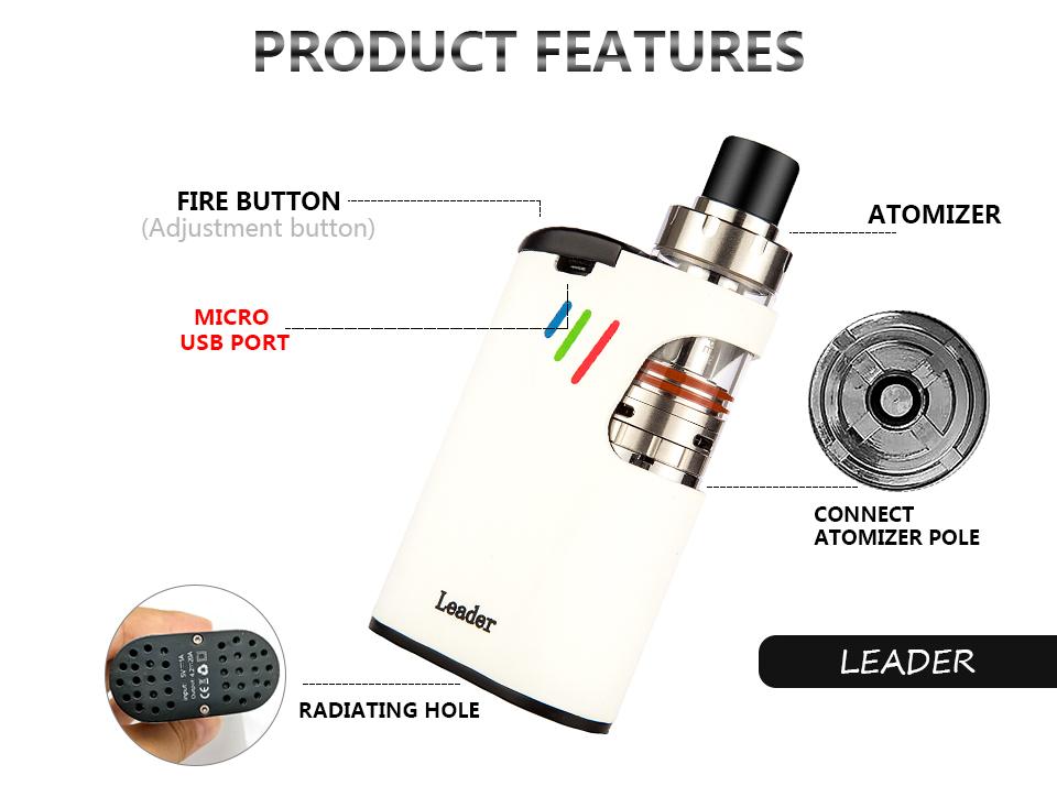 vape pens 2600mah Adjustable battery dry herb 510 cbd atomizer herbal vaporizer