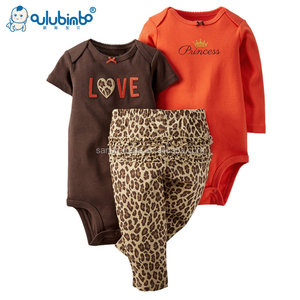 ed8e5a2bee28 Hot sale 100% Cotton Baby cloths Wholesale kids clothing toddler pajamas  plain baby rompers