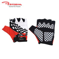 Hot selling other sports gloves, fitness gloves gym, gym gloves half finger