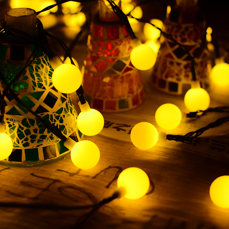 outdoor christmas lighted balls outdoor christmas lighted balls suppliers and manufacturers at alibabacom - Outdoor Christmas Light Balls
