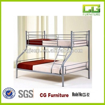 Black Metal Bunk Bed Replacement Parts For Hot Selling Buy Metal