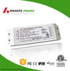 120v ac 12 volt 60w selv led driver dimmable 12v 5 amp power supply