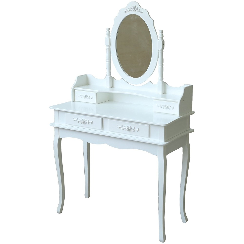 Rotating Dressing Table Supplieranufacturers At Alibaba