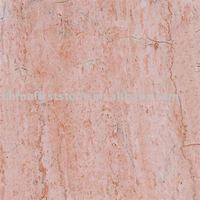 Chinese Pink Marble Stone HM063P