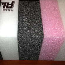 Chines epe foam packing material