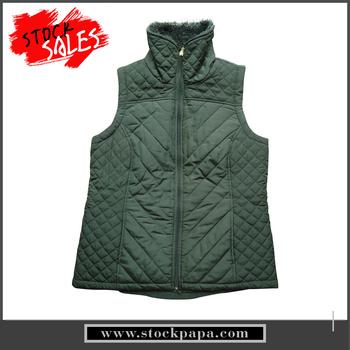 Cheap Garment Traditional Women Quilted Vest Waistcoat - Buy Women ... : cheap quilted vest - Adamdwight.com